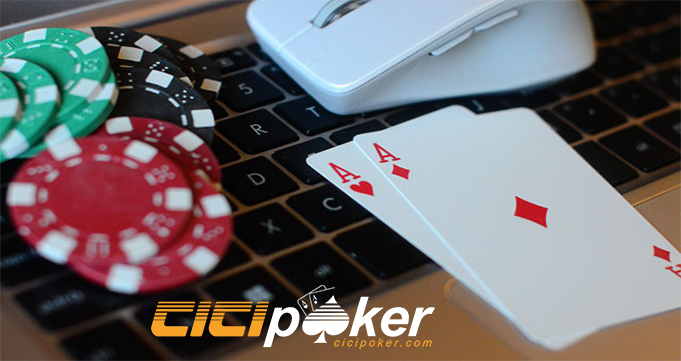 Penyebab Deposit Akun Judi Poker Online Bisa Lambat